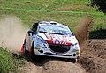 2019 Rally Poland - Georg Linnamäe.jpg