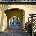 2020-01-01 Schloss Hardenberg in Velbert-Neviges (NRW) 01.jpg