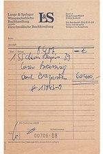 2020-01-06 Fattura Lange&Springer in lire 02.jpg