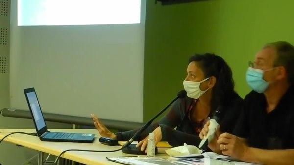 File:2020-09-23 conf-Trémoins.webm
