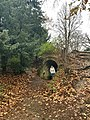 2020-12-12-Hike-to-Rheydt-Palace-and-its-surroundings.-Fhotos-11.jpg