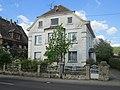20200427Saarbrücker Straße 157 Brebach1.jpg