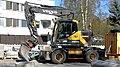 20200509 Volvo EWR150E.jpg