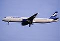 202bh - Finnair Airbus A321-211, OH-LZB@LHR,18.01.2003 - Flickr - Aero Icarus.jpg