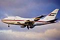 203bm - Abu Dhabi Amiri Flight Boeing 747SP-Z5, A6-ZSN@LHR,23.01.2003 - Flickr - Aero Icarus.jpg