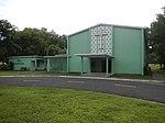20615ajfSaint Joseph Worker Chapel Clark Freeport Angelesfvf 34.jpg