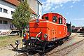 2091.09 des Waldviertler Schmalspurbahnvereines 02 2015-08.jpg