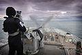 20mm Gambo Cannon Firing MOD 45151578.jpg