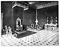 212d Smaller throne room.jpg