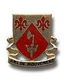 216th FA Bn crest.jpg