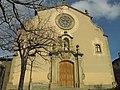 21 Sant Genís de Taradell.jpg