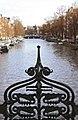 21 brug prinsengracht - WLM 2011 - drobm.jpg