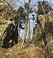 22, Falkenstein - Höllental.JPG