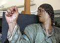 223 Taller de restauració, escultura d'un pas de setmana santa.jpg