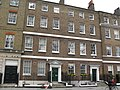 22 Theobald's Road, WC1 - geograph.org.uk - 1246561.jpg