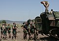 22nd Marine Expeditionary Unit Trains in Greece DVIDS179644.jpg