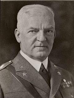 Briant H. Wells U.S. Army Major General