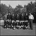 23.9.56. Basket. Equipe de Caraman (1956) - 53Fi6573.jpg