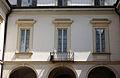 2308 - Milano - Palazzo Greppi (1776) - Foto Giovanni Dall'Orto 20-May-2007.jpg