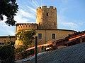 239 Torre Balldovina (Santa Coloma de Gramenet).JPG