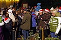 24.12.15 Bollington Carols 30 (23323817563).jpg
