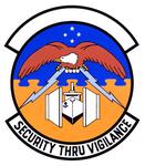 24 Security Police Sq emblem.png