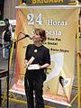 24 horas - Esquina Democrática Porto Alegre (4750669395).jpg