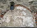 250513 Cistercian Abbey of Koprzywnica - monastery - 04.jpg