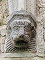 250513 Cistercian Abbey of Koprzywnica - monastery - 06.jpg