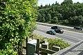 250 miles per hour - geograph.org.uk - 914249.jpg
