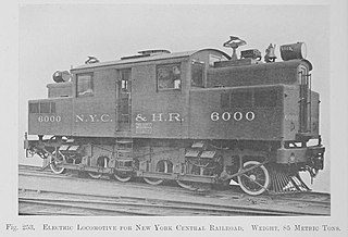 Electric Locomotive Of A Engineering Diagram Diagram Of