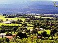 25340 Crosey-le-Grand, France - panoramio (1).jpg