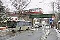 259 Breitenfurter Straße Liesingbrücke.jpg