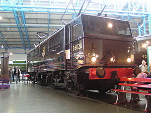 26020 at York NRM.JPG