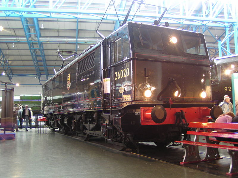 File:26020 at York NRM.JPG