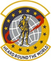 267th Combat Communications Squadron.PNG
