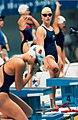 26 ACPS Atlanta 1996 Swimming Melissa Carlton.jpg
