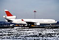 277bq - Swiss MD-11, HB-IWK@ZRH,28.02.2004 - Flickr - Aero Icarus.jpg