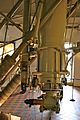 28-inch telescope at Greenwich 3.jpg