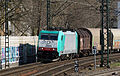 2804 - E186 196 Köln-Süd 2016-03-17-01.JPG