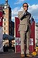 29. Ulica - Circus Ferus - Serce Polski - 20160707 1546.jpg