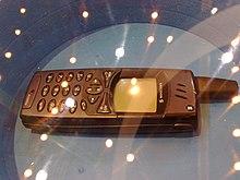 2964240222 2abd4beb3d o Ericsson R380.jpg