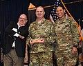 29th Combat Aviation Brigade Welcome Home Ceremony (40603011255).jpg
