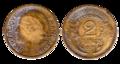 2 France 1936 VSRS.png