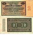 2 Rentenmark 1923-11-1 xx.jpg