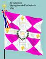 2e bataillon 29e rég inf 1791.png