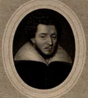Thomas Arundell, 2nd Baron Arundell of Wardour - Thomas Arundell, 2nd Baron Arundell of Wardour