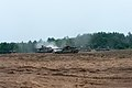 3-69 Brings Speed and Power to Poland 160613-A-YT518-009.jpg