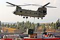 3-82nd GSAB aviators provide lift support at TB Gamberi 150123-A-VO006-345.jpg