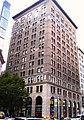 300 Park Avenue South.jpg
